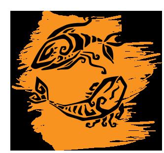 le parisien horoscope poisson