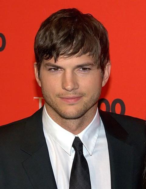 Theme Astral Ashton Kutcher   Astro fr
